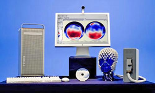 EEG2-1