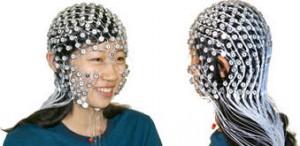 EEG2-2
