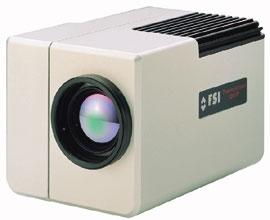 FLIRSC3000