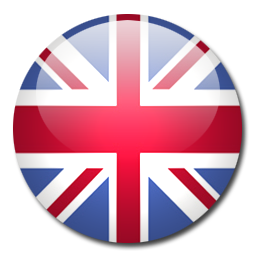 english-flag-button